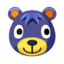 Poncho PC Villager Icon.png