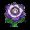 Purple Shuffleblooms PC Icon.png