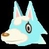 Skye (Moved in 3/23/2020)