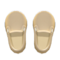 Slip-On Loafers (Beige) NH Icon.png