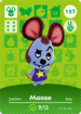 157 Moose amiibo card NA.png