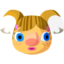 Alice PC Villager Icon.png
