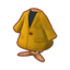 Beige Chesterfield Coat PC Icon.png