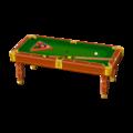 Billiard Table NL Model.png