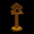 Birdhouse WW Model.png