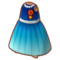 Blue Party Dress PC Icon.png
