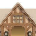 Brown Chalet Exterior NH Icon.png