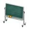 Chalkboard (Blank) NH Icon.png