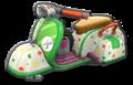 City Tripper MK8 Icon.png