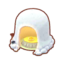 Cozy Snow Fort PC Icon.png