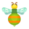 Garden Bumbledrop PC Icon.png