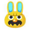 Gaston PC Villager Icon.png