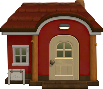 House of Boyd NH Model.png