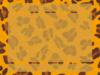 Leopard Paper NL.png