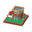 Nook's Homes Model PC Icon.png