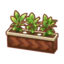 Planter Partition PC Icon.png
