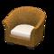 Rattan Armchair (New Horizons) - Animal Crossing Wiki ...