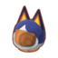 Rover's Hood PC Icon.png