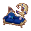 Starry Centerpiece Sofa PC Icon.png