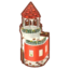 Balcony-View Tower PC Icon.png