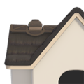 Black Thatch Roof NH Icon.png