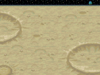 Crater Paper WW Texture.png
