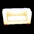 Cream Sofa WW Model.png