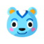 Filbert PC Villager Icon.png