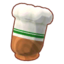 Green-Striped Toque PC Icon.png