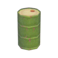 Green Drum e+.png