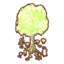 Sunlit Garden Tree PC Icon.png