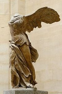 Winged Victory of Samothrace.jpg