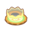 Yellow Bunny Day Cup PC Icon.png