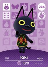 034 Kiki amiibo card NA.png