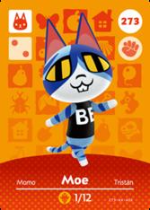 273 Moe amiibo card NA.png