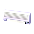 Air Conditioner NL Model.png