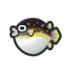 Blowfish NH Icon.png