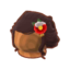Camellia Hairpin Wig PC Icon.png