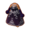 Dark-Ombre Dress PC Icon.png