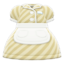 Diner Uniform (Cream) NH Icon.png