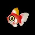 Goldfish PC Icon.png
