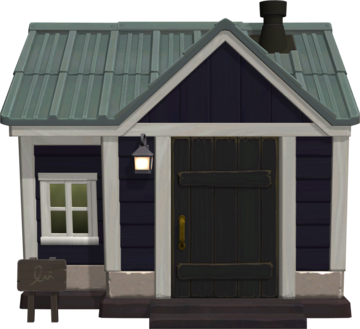 House of Lucky NH Model.png