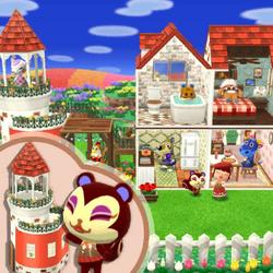 Little House Set PC.png