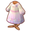 Pastel-Blossom Dress PC Icon.png