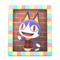 Rover's Photo (Pastel) NH Icon.png