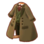 Scholarly Overcoat PC Icon.png