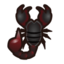 Scorpion NH Icon.png