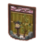 Serene Bamboo Fence PC Icon.png