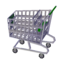 Shopping Cart NL Model.png