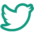 Twitter Icon Stylized (Pocket Camp).png